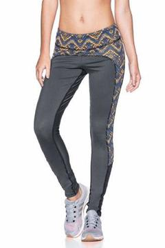 Maaji Flurry Loo Jogging Pants - Alternate List Image