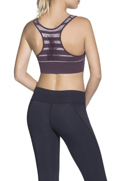 Maaji Seamless Sphinx Bra - Alternate List Image