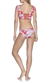 Maaji Swimwear Cinnamon Sublime Bottom - Front full body