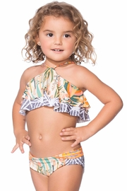 Maaji Swimwear Coconut Feel Bikini - Product Mini Image