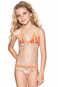 Shoptiques Product: Edith Songs Bikini