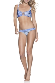 Maaji Swimwear Gorgona Forest Top - Product Mini Image