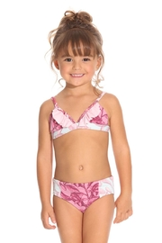 Maaji Swimwear Little Rain Forest - Product Mini Image