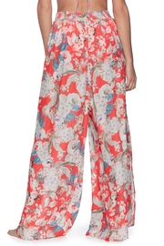 Maaji Swimwear Maaji Beach Pants - Front full body