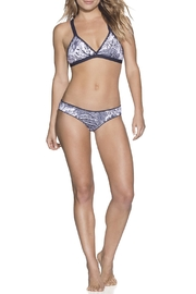 Maaji Swimwear Moonless Sublime Bottom - Product Mini Image