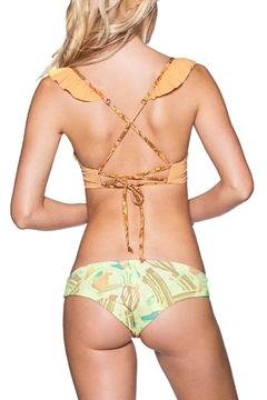 Shoptiques Product: Oil Paint Bikini