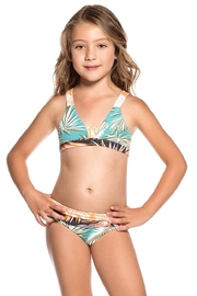 Maaji Swimwear Palm Trees Bikini - Product Mini Image