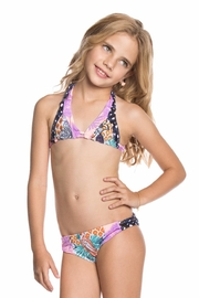 Maaji Swimwear Polly Pops Bikini - Product Mini Image