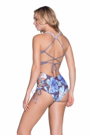 Maaji Swimwear Santa Catalina - Front full body