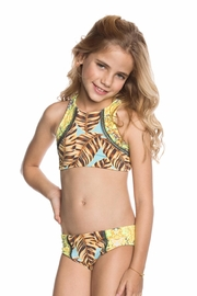 Maaji Swimwear Seasons Sun Bikini - Product Mini Image