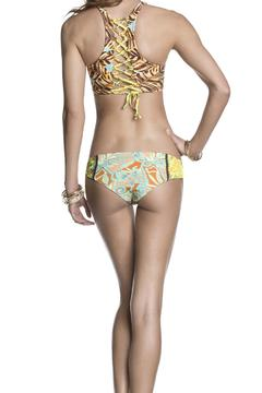 Shoptiques Product: Seasons Sun Bottom