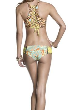 Shoptiques Product: Seasons Sun Top