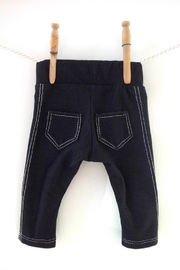 mabel Jeggings - Front cropped