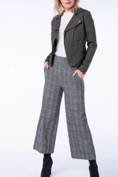Liverpool  Mabel Wide-Leg Pant - Product List Image