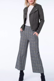 Liverpool  Mabel Wide-Leg Pant - Product Mini Image