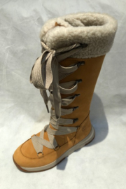 timberland Mabeltown Tall Mukluk Boot - Product Mini Image