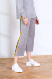 another love  Mac Soft Knit Bottoms - Product Mini Image