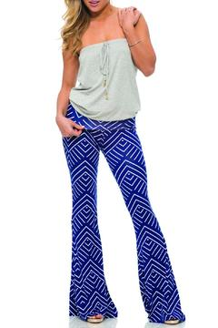 Macbeth Collection Valero Pant - Product List Image
