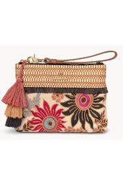 Spartina 449 Maci Wristlet - Product Mini Image