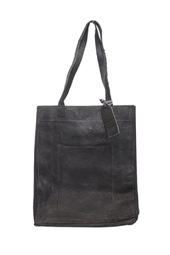 Latico Macie Leather Tote - Product List Image