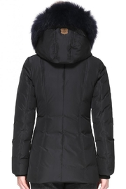 Mackage Adali Down Coat - Other