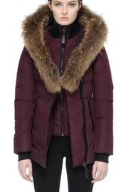 Mackage Adali Down Coat - Product Mini Image