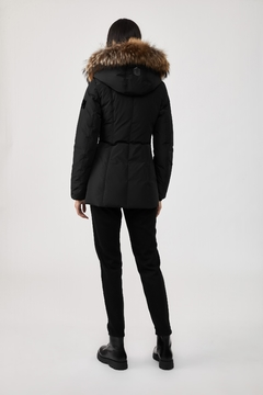Mackage Adali-F Down Jacket - Alternate List Image