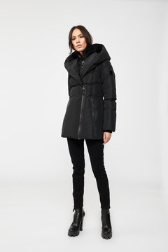Mackage Adali-Nfr Down Jacket - Product List Image