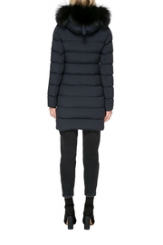 Mackage Calla Down Coat - Other