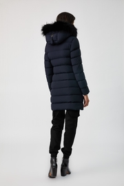 Mackage Calla Down Jacket - Side cropped