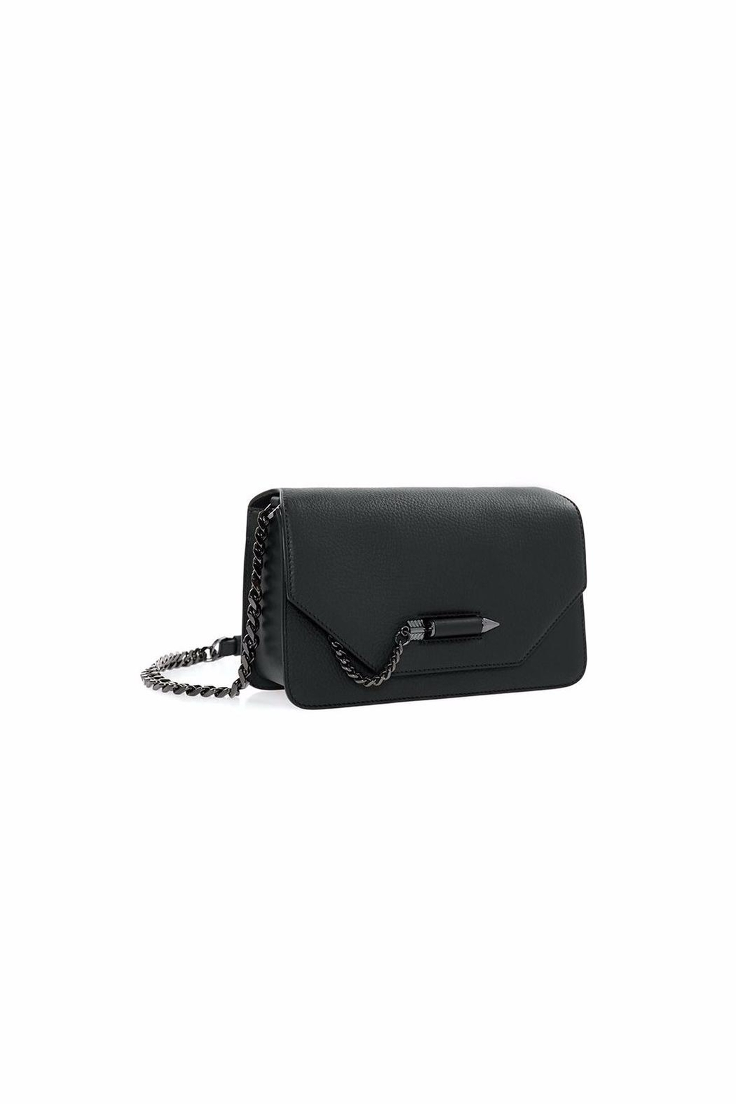 Mackage Cortney Crossbody Bag - Main Image