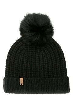Mackage Dori Hat - Product List Image