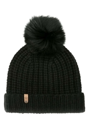 Mackage Dori Hat - Product Mini Image