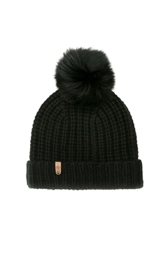 Shoptiques Product: Dori Hat