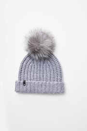 Mackage Doris-R Classic Knit Hat - Product Mini Image