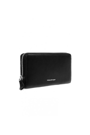 Mackage Duke Leather Wallet - Other