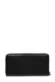 Mackage Duke Leather Zip Wallet - Other