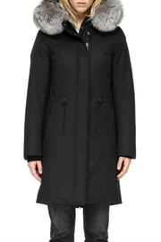 Mackage Enia X Down Coat - Product Mini Image