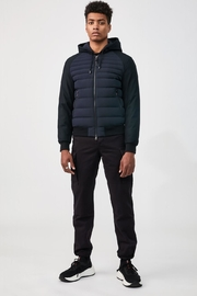 Mackage Eryk-R Down Jacket - Product Mini Image