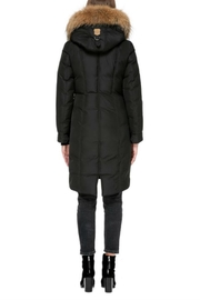 Mackage Harlin Down Coat - Other