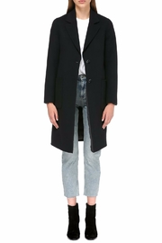 Mackage Heida Down Coat - Product Mini Image