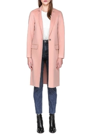 Mackage Hens Wool Coat - Product Mini Image