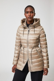 Mackage Ivy Down Coat - Product Mini Image