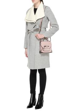 Shoptiques Product: Iza Coat