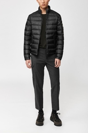 Mackage James Down Lightweight - Front cropped