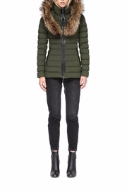 Mackage Kadalina Down Jacket - Product Mini Image