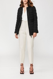 Mackage Kaila Lightweight Down Jacket - Front cropped