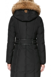 Mackage Kay Coat - Side cropped
