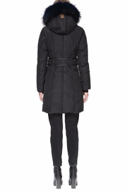 Mackage Kay Down Coat - Other