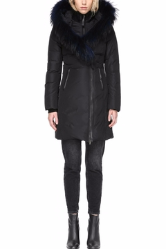 Shoptiques Product: Kay Down Coat